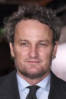 Picture of Jason Clarke
