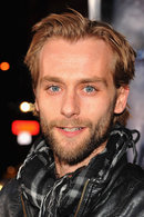 Picture of Joe Anderson