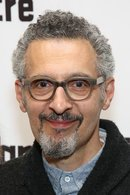 Picture of John Turturro