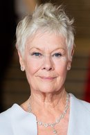Picture of Judi Dench