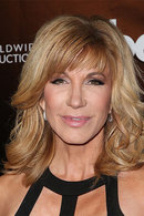 Picture of Leeza Gibbons