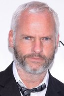 Picture of Martin McDonagh