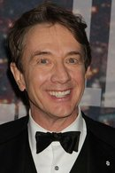 Picture of Martin Short