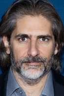 Picture of Michael Imperioli