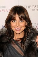 Picture of Natasha Leggero