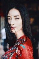 Picture of Ngô Thanh Vân