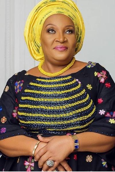 Photo of Ngozi Nwosu