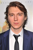 Picture of Paul Dano
