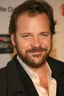 Picture of Peter Sarsgaard