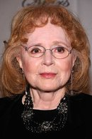 Picture of Piper Laurie