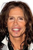 Picture of Steven Tyler