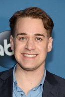 Picture of T.R. Knight