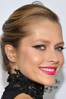 Picture of Teresa Palmer