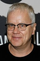 Picture of Tim Robbins
