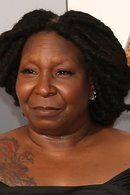 Picture of Whoopi Goldberg