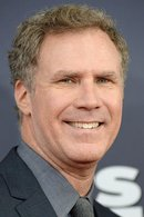 Picture of Will Ferrell