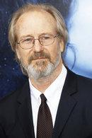 Picture of William Hurt