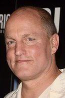 Picture of Woody Harrelson