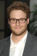 Picture of Seth Rogen