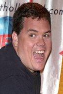 Picture of Kevin Heffernan