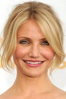 Picture of Cameron Diaz