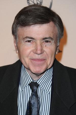 Photo of Walter Koenig
