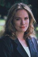 Picture of Abigail Cruttenden