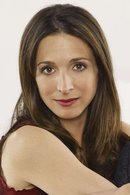 Picture of Marin Hinkle