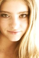 Picture of Willow Shields