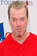 Picture of Rodger Bumpass