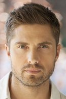 Picture of Eric Winter