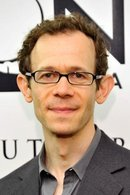 Picture of Adam Godley