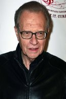 Picture of Larry King