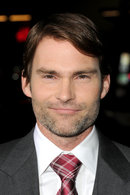 Picture of Seann William Scott