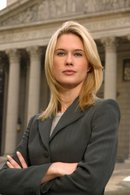 Picture of Stephanie March