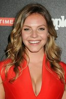 Picture of Eloise Mumford