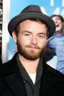 Picture of Christopher Masterson