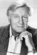 Picture of George Gaynes