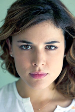 Photo of Adriana Ugarte