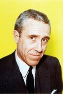 Picture of Jason Robards
