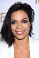 Picture of Rosario Dawson
