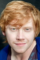 Picture of Rupert Grint