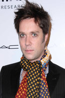 Picture of Rufus Wainwright