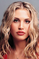 Picture of Willa Ford