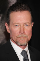 Picture of Robert Patrick