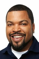 Picture of Ice Cube