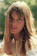 Picture of Jane Birkin