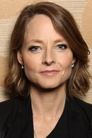 Picture of Jodie Foster