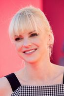 Picture of Anna Faris