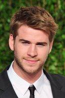 Picture of Liam Hemsworth